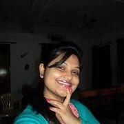 Nidhi Thakkar