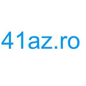 41az .ro