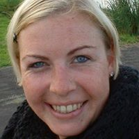 Sabine Benecke
