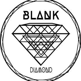 BLANK DIAMOND.project