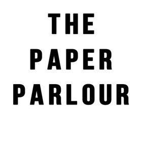 The Paper Parlour