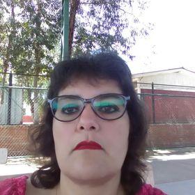 Piny Elizabeth Saavedra Aballay