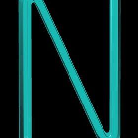 Neonowysklep.pl