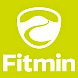 Fitmin PL