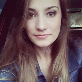 Daiane Patrícia Fulik