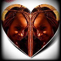 Chiann Michelle