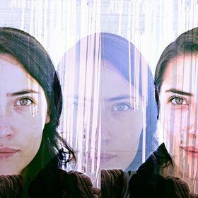 Alexa Guio