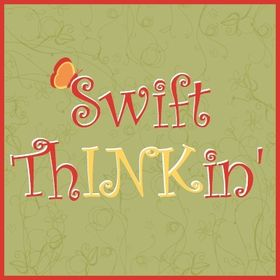 Swift Thinkin'