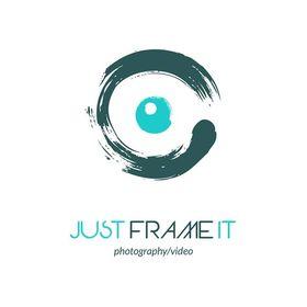 Just Frameit