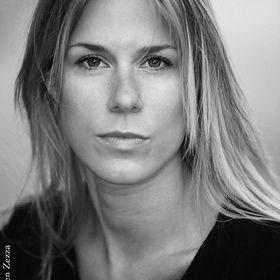 Kristina Lacroix