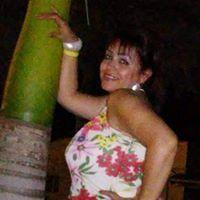 Ma ELena Trujillo