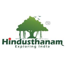 Hindusthanam .com