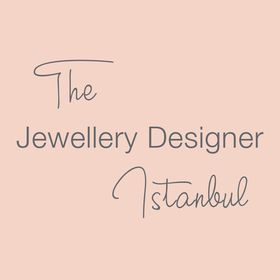 The Jewellery Designer İstanbul