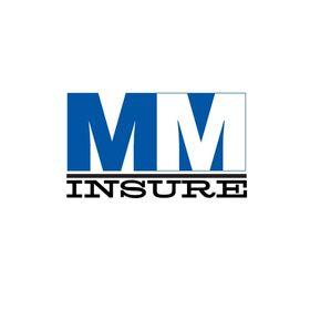 Maiello & Manzi Insurance Agency
