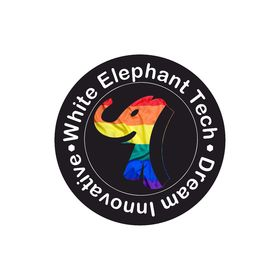 White Elephant Tech