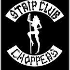 STRIP CLUB CHOPPERS