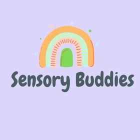 Sensory Buddies