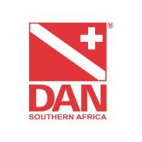 DAN Southern Africa