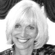 Pam Minnick