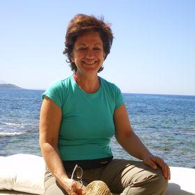 Sofia Kirtsel