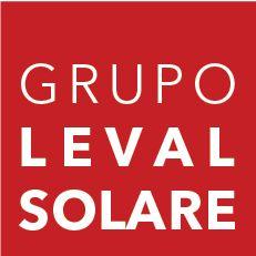 Grupo Leval Solare