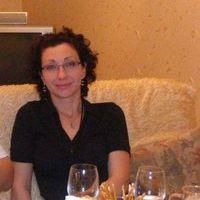 Katarzyna Waliszek