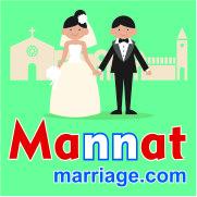 Mannat Marriage