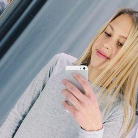 Elsa Jokinen