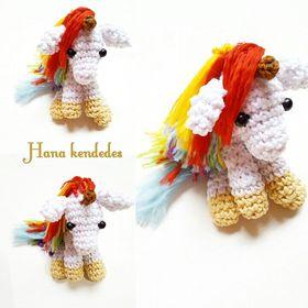 HanaHandmade Sewing Art