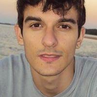 Douglas Felipe