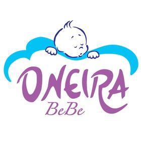 Oneira Bebe