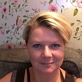 Paula Helder