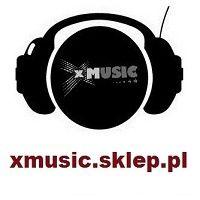 Xmusic Sklep