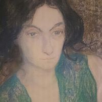 Ewa Woźniak