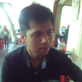 Yanuar Prabowo