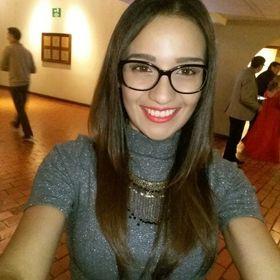 Katherine Calvo