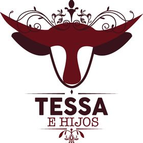 TESSA E HIJOS