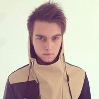 Vlad Goroziy