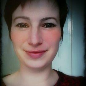 Lena Selchert