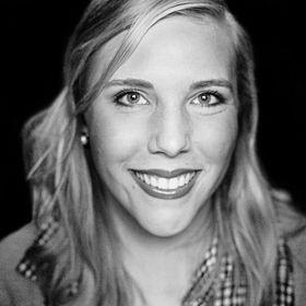 Natalie Krall // Utah Makeup Artist