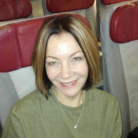 Marina Belousova