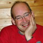 Ralf Laufenberg