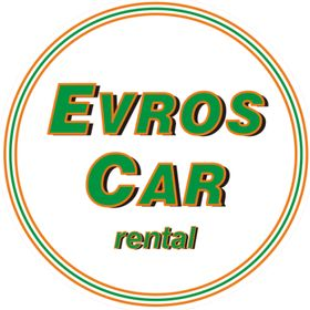 Evros Car rental