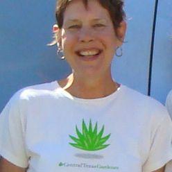 Linda Lehmusvirta