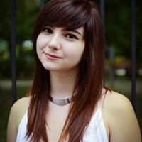 Cristina Ghinescu