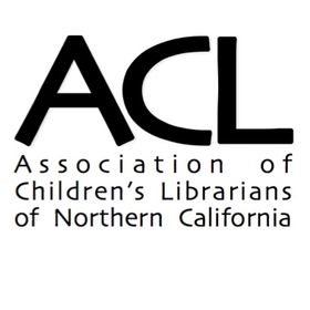 Association of Children's Librarians of Northern California