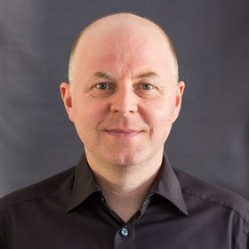 Jürgen Klieber