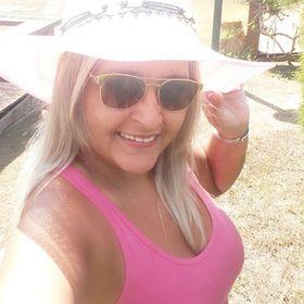 Lúcia Araújo