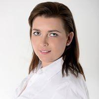 Karolina Komorowska