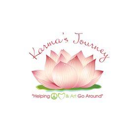 Karma's Journey